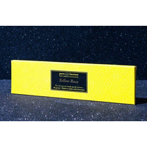 YELLOW ROSE ABSOLUTE RANGE TEMPLE GRADE FROM PURE INCENSE 20G