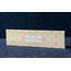 Pure Incense PALO SANTO AND WHITE SAGE ABSOLUTE RANGE TEMPLE GRADE FROM PURE INCENSE 20G