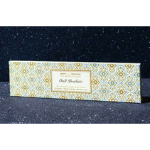 OUD ABSOLUTE ABSOLUTE RANGE TEMPLE GRADE FROM PURE INCENSE 20G
