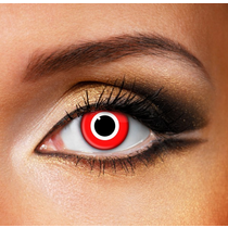 EDIT CRAZY ASSASSIN eye accessories DAILY