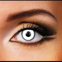 DAILY CRAZY - manson eye accessories