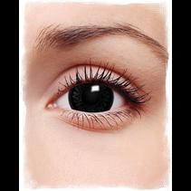 BIGEyeS - Dolly Black Eye accessories 1 DAY / DAILY
