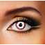 Funky Cosmetic DAILY CRAZY White DEMON eye accessories