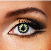 DAILY COLOUR - Persian Green  Eye accessories