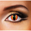 Funky Cosmetic VAMPIRE EYE ACCESSORIES 3 MONTH