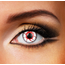 Funky Cosmetic CRAZY - BloodShot Eye eye accessories 3 MONTH