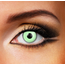 Funky Cosmetic CRAZY - Witches Eye Eye accessories 3 MONTH