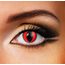 Funky Cosmetic CRAZY - Red Cat Eye accessories 3 MONTH