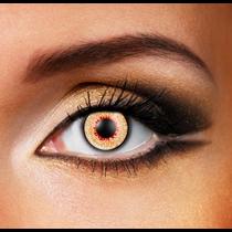 MOVIE -Mummy Eye accessories 3 MONTH