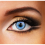Funky Cosmetic 1 TONE - Saphire Blue 1 Tone eye accessories 3 MONTH