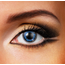 Funky Cosmetic BIGEyeS - Dolly Eye Blue Eye accessories 3 MONTH