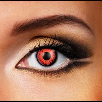 MOVIE -  Breaking Dawn Eye accessories 3 MONTH