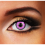 Funky Cosmetic 3 TONE - Violet Eye accessories 3 MONTH