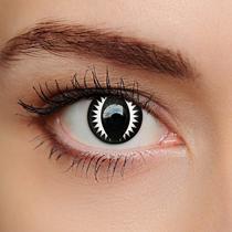 Black Dragon Eye accessories 3 MONTH