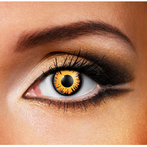 MOVIE -  Bella Eye accessories 3 MONTH