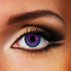 Funky Cosmetic GALAXY EYE ACCESSORIES 3 MONTH