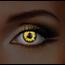 Funky Cosmetic Neon IGLOW - Twilight UV Eye accessories 3 MONTH