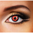 Funky Cosmetic CV CRAZY -  BreaKing Dawn Eye accessories 12 MONTH / 1 YEAR