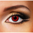 Funky Cosmetic CV CRAZY - Voldemort Eye accessories 12 MONTH / 1 YEAR