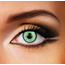 Funky Cosmetic 3 TONE - Green Eye accessories 3 MONTH