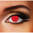 Funky Cosmetic BLIND RED EYE ACCESSORIES 3 MONTH