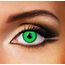 Funky Cosmetic Colour Vision Green Manson Eye accessories 3 MONTH