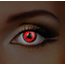 Funky Cosmetic i-Glow Volturi Eye accessories 3 MONTH