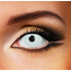 Funky Cosmetic MINI SCLERA WHITE EYE ACCESSORIES 3 month
