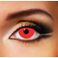 Funky Cosmetic MINI SCLERA RED EYE ACCESSORIES 3 MONTH
