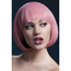 FEVER Fever Wig Mia Pastel Pink