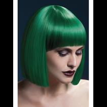 Fever Wig Lola Green