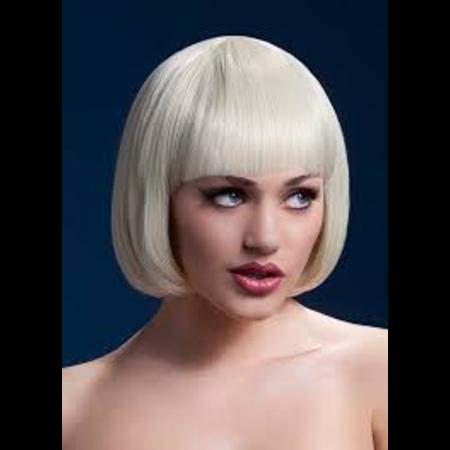 FEVER Fever Wig Mia Blonde