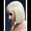 FEVER Fever Wig Lola Blonde
