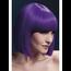 FEVER Fever Wig Lola Purple