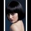 FEVER Fever Wig Mia Black