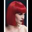 FEVER Fever Wig Lola Red