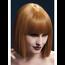 FEVER Fever Wig Lola Auburn