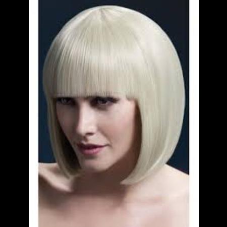 FEVER Fever Wig Elise Blonde