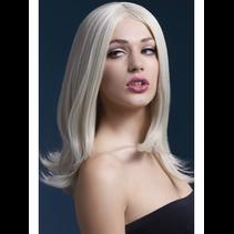 Fever Wig Sophia Blonde