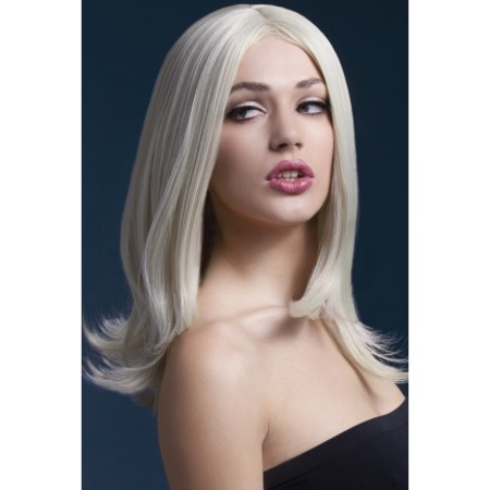 FEVER Fever Wig Sophia Blonde