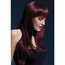 FEVER Fever Wig Sienna Black Cherry