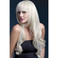 FEVER Fever Wig Yasmin Blonde