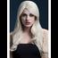 FEVER Fever Wig Nicole Blonde