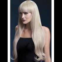 Fever Wig Bella Blonde