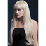 FEVER Fever Wig Bella Blonde