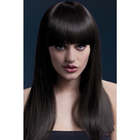 FEVER Fever Wig Alexia Brown