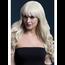 FEVER Fever Wig Isabelle Blonde