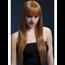 FEVER Fever Wig Jessica Auburn
