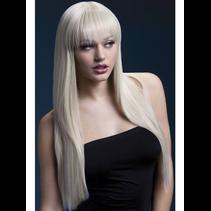 Fever Wig Jessica Blonde