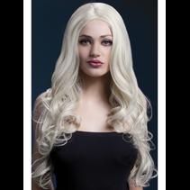 Fever Wig Rhianne Blonde